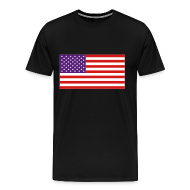 T-Shirts ~ Men's Premium T-Shirt ~ Article 105966042