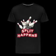 T-Shirts ~ Men's Premium T-Shirt ~ Article 105966071