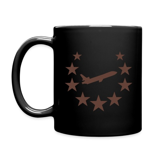 TATV mug - Full Color Mug