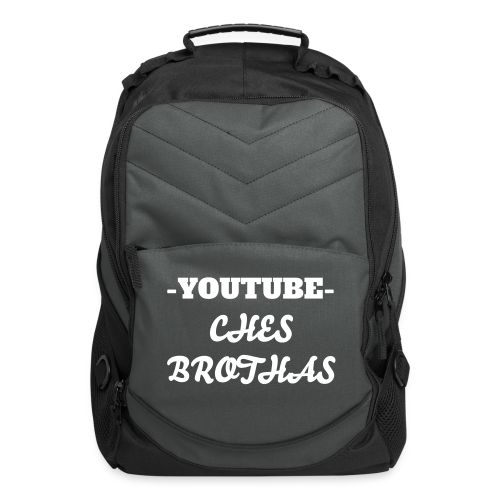 ChesBros Laptop BackPack - Computer Backpack