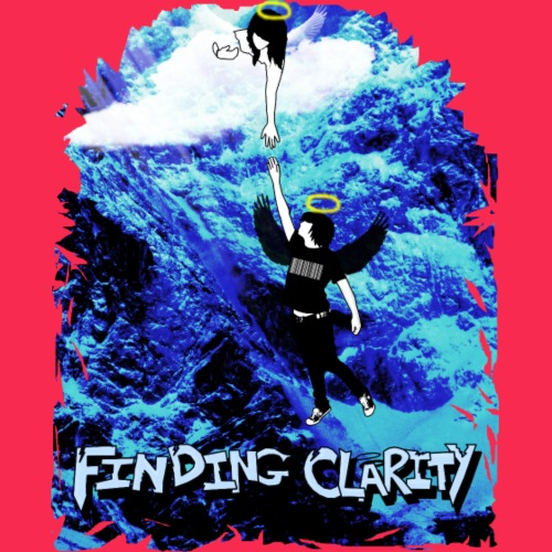 BREAKUP - Men's Polo Shirt