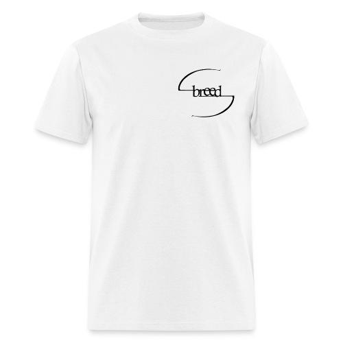 The Less Essential Breed Shirt  - Men's T-Shirt