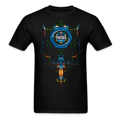 The Limited Time Offer shirt - Men's T-Shirt