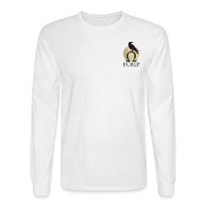 ECRIP long-sleeve light tee (Men's) - Men's Long Sleeve T-Shirt