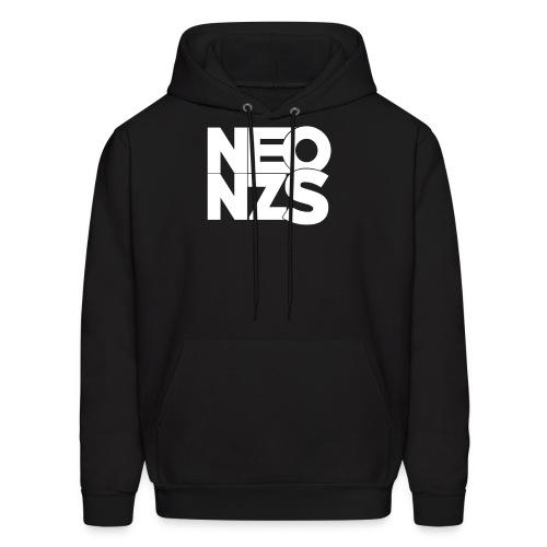 Neonzs Hoodie - NEO-NZS - Men's Hoodie