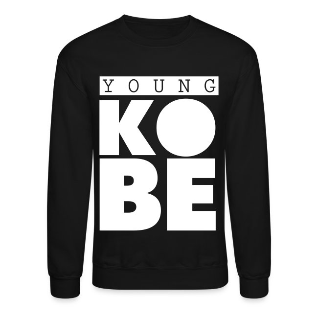 987ba5cf AllBlack Streetwear dope t-shirts sweatshirts crewneck and iphones ...