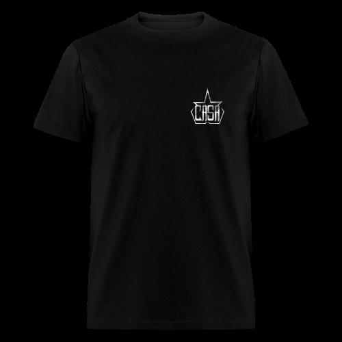 Mens Classic Tee - Men's T-Shirt