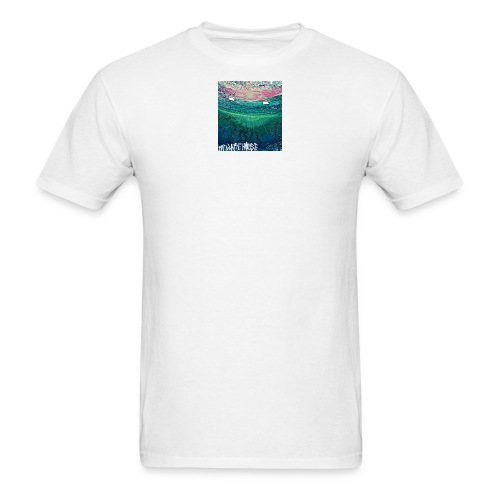 42 - Men's T-Shirt