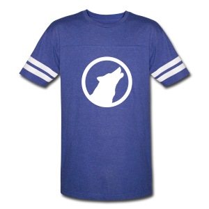 Unisex Sport Shirt - Vintage Sport T-Shirt