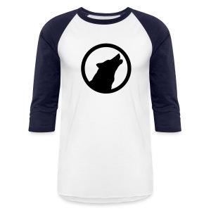 Men's Sport Shirt - Baseball T-Shirt