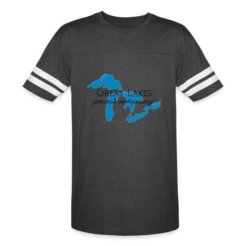 Classic Logo T-Shirt ( Limited Edition ) // Unisex  - Vintage Sport T-Shirt