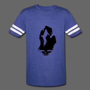 Steal Your Lake - Vintage Sport T-Shirt