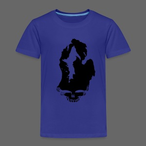 Steal Your Lake - Toddler Premium T-Shirt