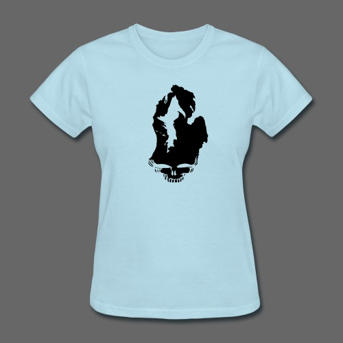 Steal Your Lake - Women's T-Shirt