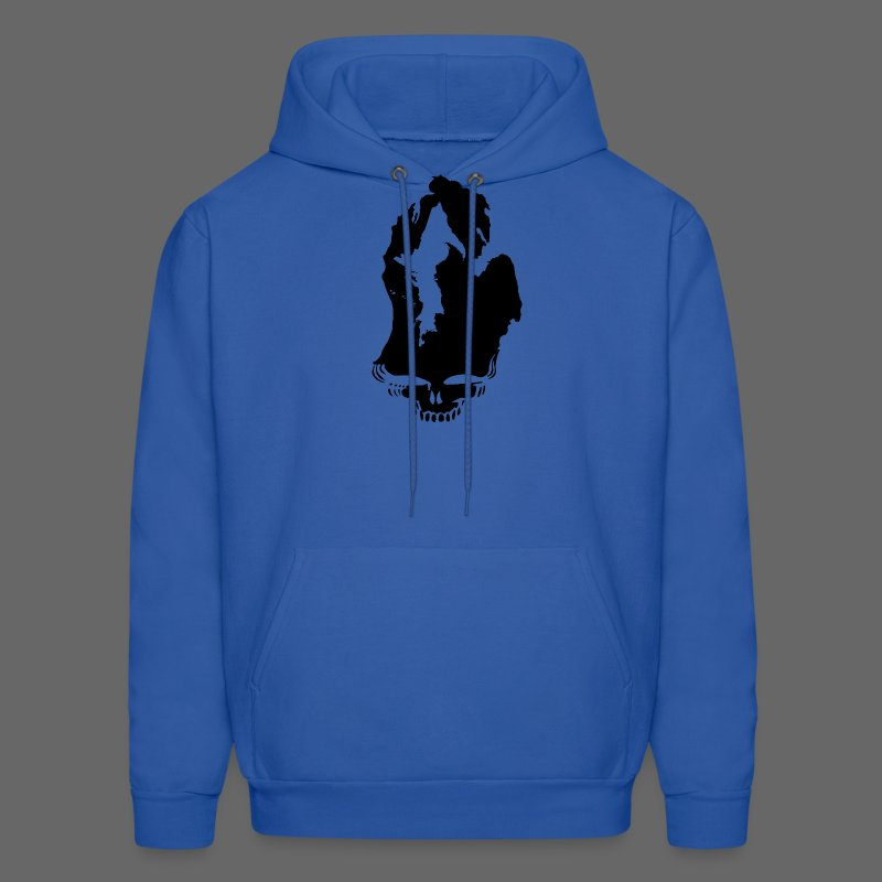 Steal Your Lake - Men's Hoodie