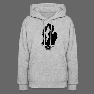 Steal Your Lake - Women's Hoodie