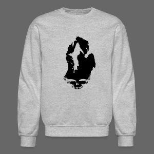 Steal Your Lake - Crewneck Sweatshirt