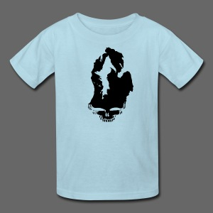 Steal Your Lake - Kids' T-Shirt