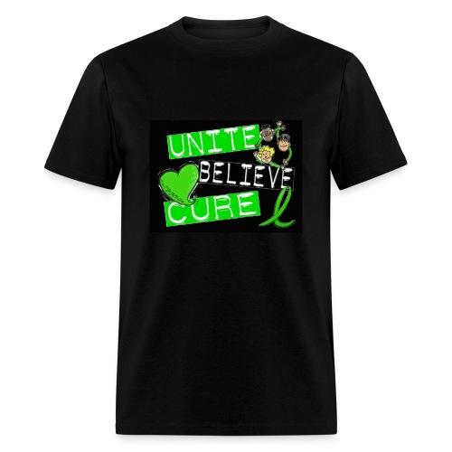 We R One  - Men's T-Shirt
