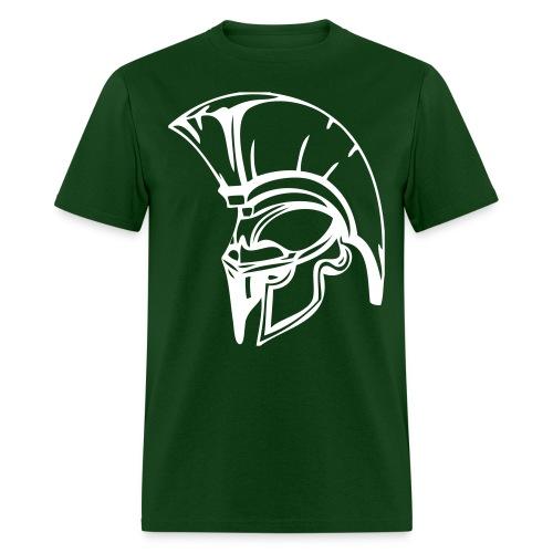 MSU - Men's T-Shirt