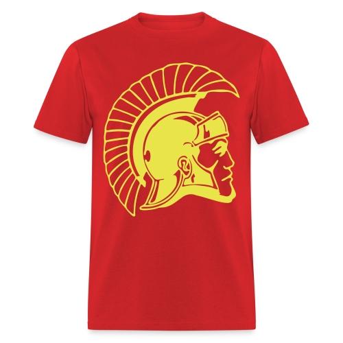 USC - Men's T-Shirt