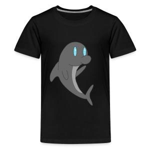 Stella Kids T-Shirt - Kids' Premium T-Shirt