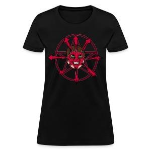 Ritual - F - Women's T-Shirt
