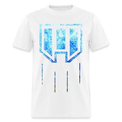 sub busy t-shirt - Men's T-Shirt