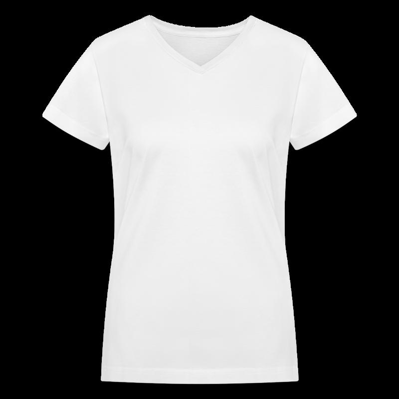Womens Tops amp T shirt  Cool Printed Ladies Tshirts  MampS