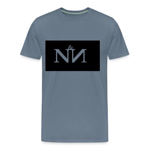 N&N - Men's Premium T-Shirt