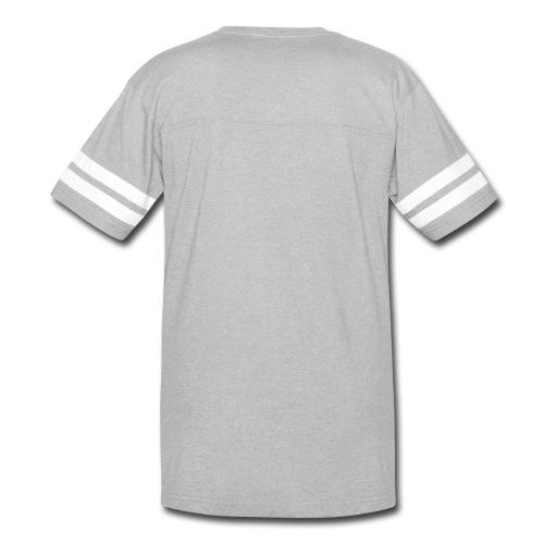 TShirt - TDC - Vintage Sport T-Shirt