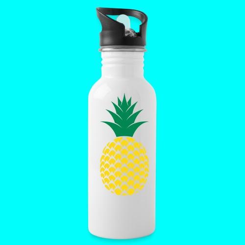 Vattenflaska - Water Bottle