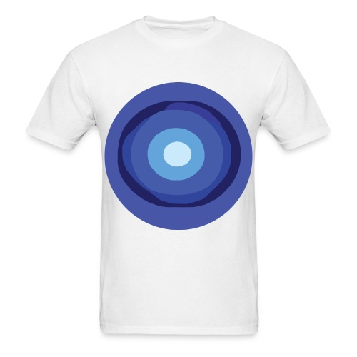 Layers - Men's T-Shirt