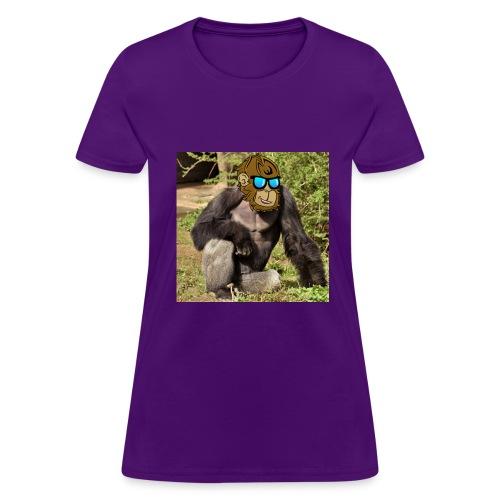 HaramCat Women's T-Shirt - Women's T-Shirt