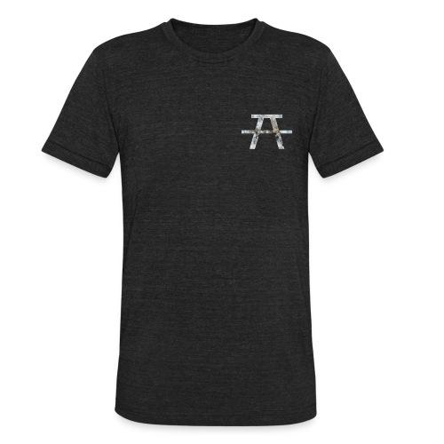 Classic Picnic Tee - Unisex Tri-Blend T-Shirt