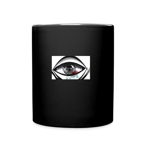Next Eye Mug - Full Color Mug