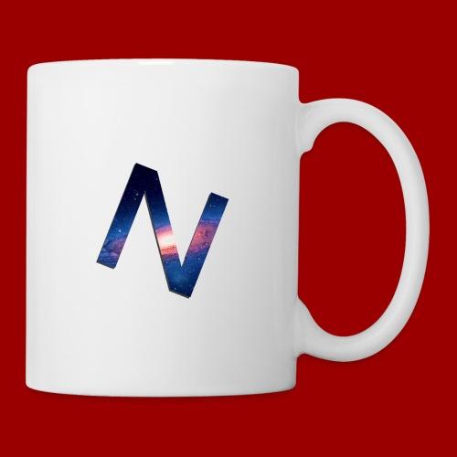 NiteDasher Mug - Coffee/Tea Mug