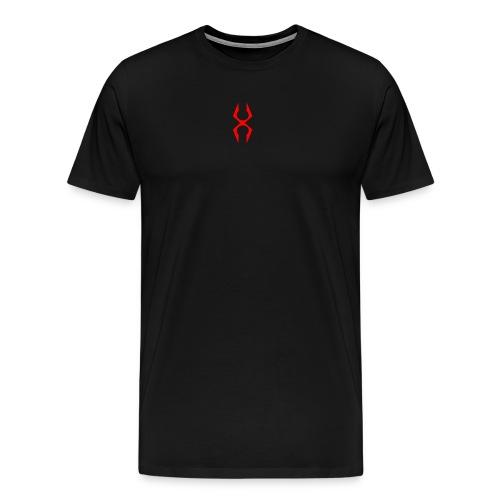 The Basic - Men's Premium T-Shirt