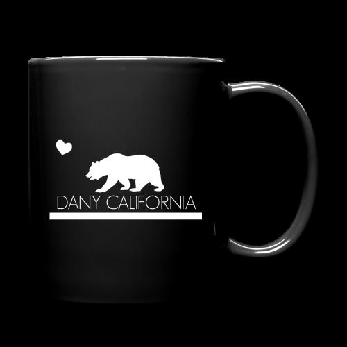Coffee Mug (left handers) - Full Color Mug