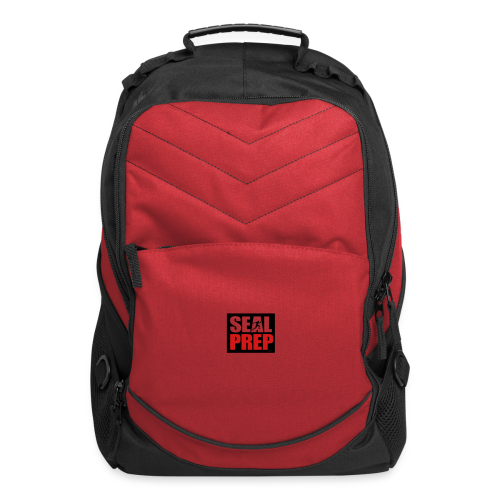 SEALPREP BACKPACK - Computer Backpack
