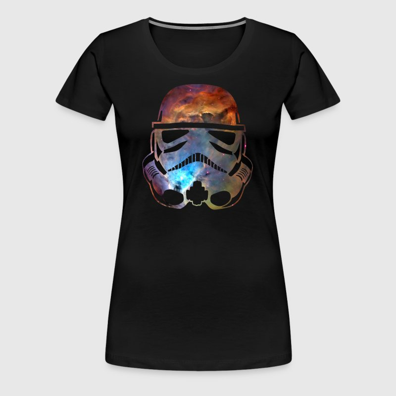 polo shirt nebula - photo #19
