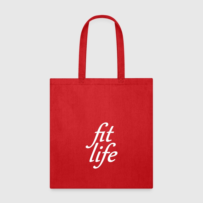 Fitlife coupons