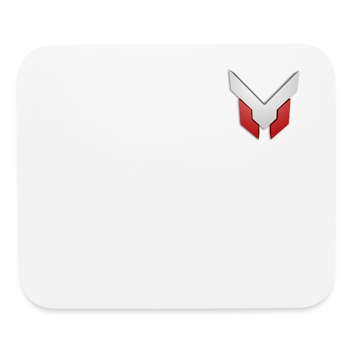 MYST Gaming Mousepad - Mouse pad Horizontal
