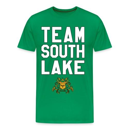 Team Southlake - Men's Premium T-Shirt