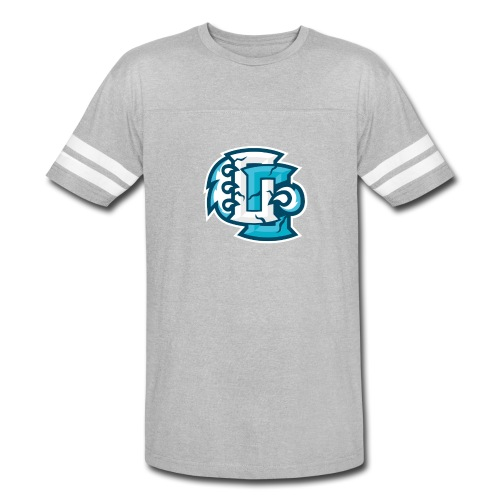 OutCold Gaming Fan Jersey - Vintage Sport T-Shirt