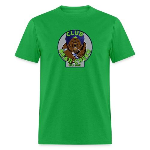 2017 CBC Color Rush (Generic) - Men's T-Shirt