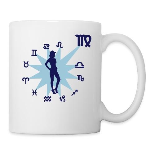 Mug Virgin - Coffee/Tea Mug