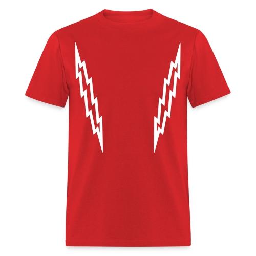 TCW Justerio Shirt - Men's T-Shirt