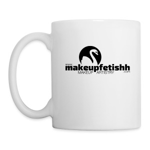 logo mug - Coffee/Tea Mug