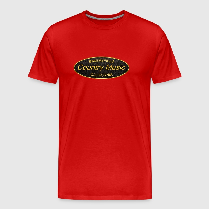 Bakersfield gold t shirt spreadshirt for T shirt outlet bakersfield ca